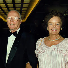 George and Marie Doty