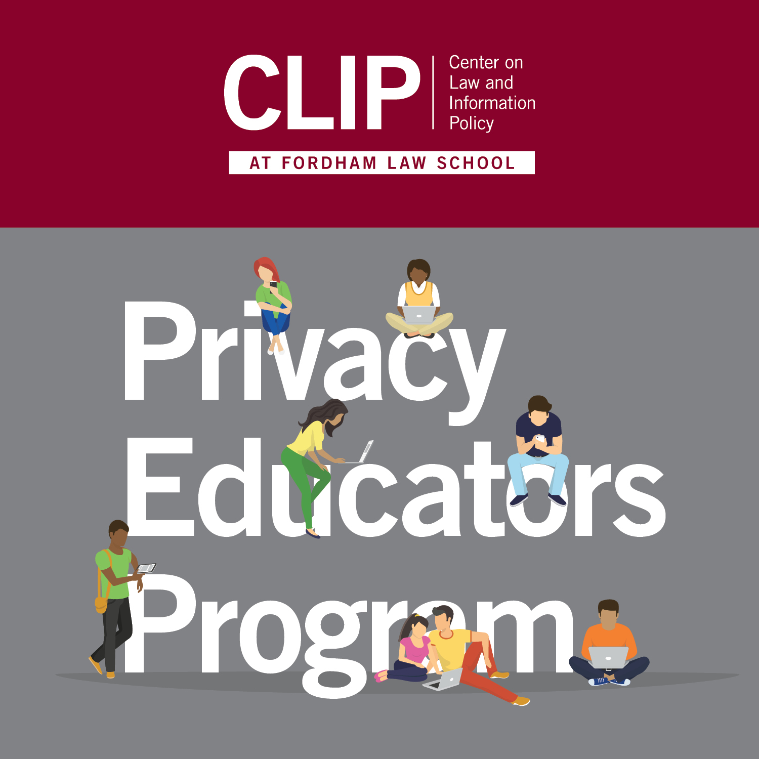 Privacy Educators Program