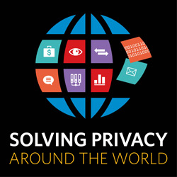 Solving Privacy Around the World