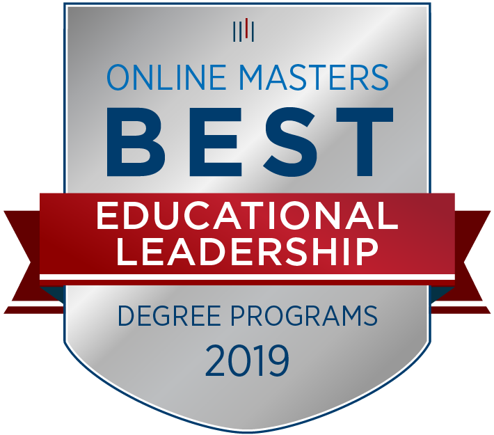 Best Online Educational Leadership Masters