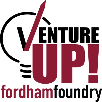 Venture Up Competition