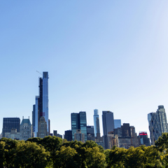Summer Business Programs in NYC at Fordham University