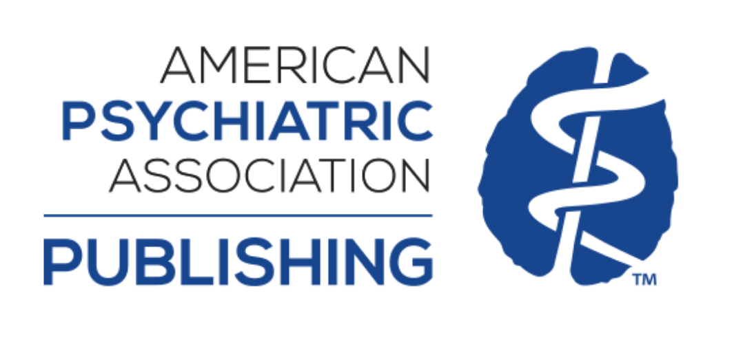 "Jordan DeVylder Article Selected for Psychiatric Services' ""Editor's Choice"" Collection"