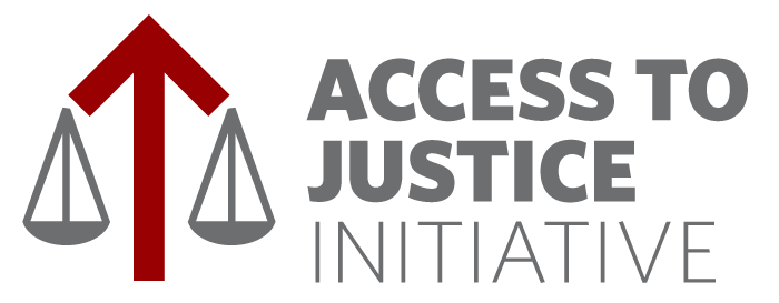 Access to Justice Initiative at Fordham Law School in New York City
