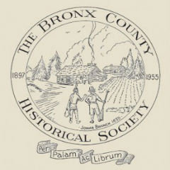Bronx County Historical Association