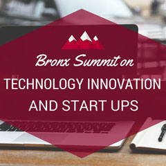 Bronx Summit 2015