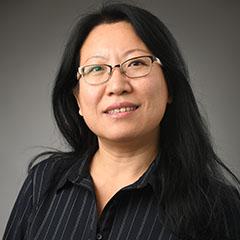 Tiedan Haung 2016 Profile Image