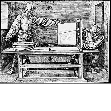 Durer Visual Resources
