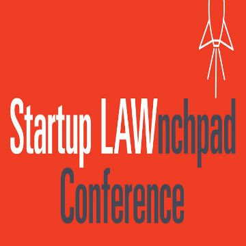 ELC Launchpad Conference