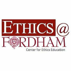 Ethics at Fordham