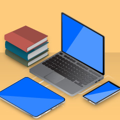 FLS technology resources 240x240