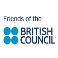 Friends of the British Coucil