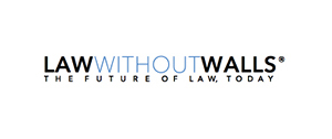Fordham law stein ilec sponsors law without walls 1