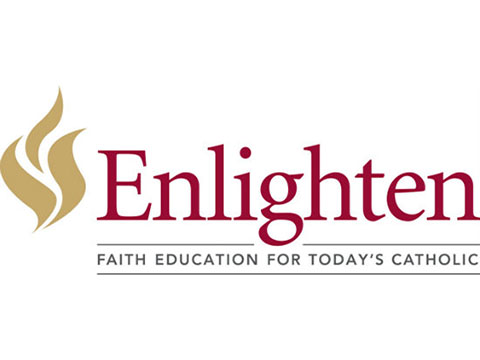 Enlighten: Faith Education for Today's Catholic