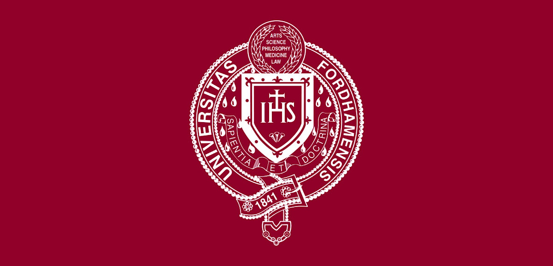 Fordham University Statement on the Pennsylvania Grand Jury Report