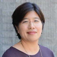Ji Seon Lee