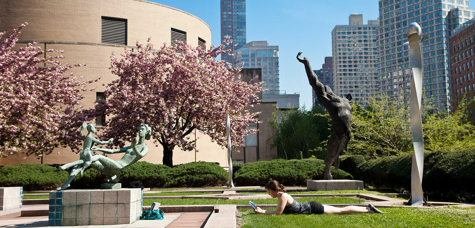2018 Psychological and Educational Services Spring Lecture