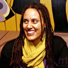 Kendra Dunbar