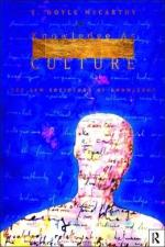 Knowledge As Culture: The New Sociology of Knowledge - E. Doyle McCarthy