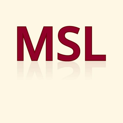 MSL Curriculum 480x480