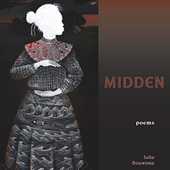 Midden Cover