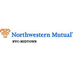 Northwestern Mutual