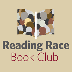 Reading Race Book Club sponsored by the Center on Race, Law and Justice of Fordham Law School