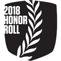 ScholarMatcher Honor Roll Logo
