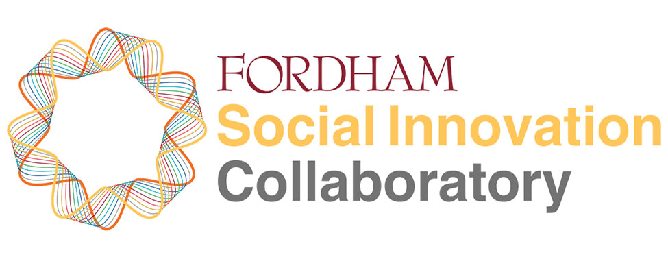 Social Innovation Collaboratory logo