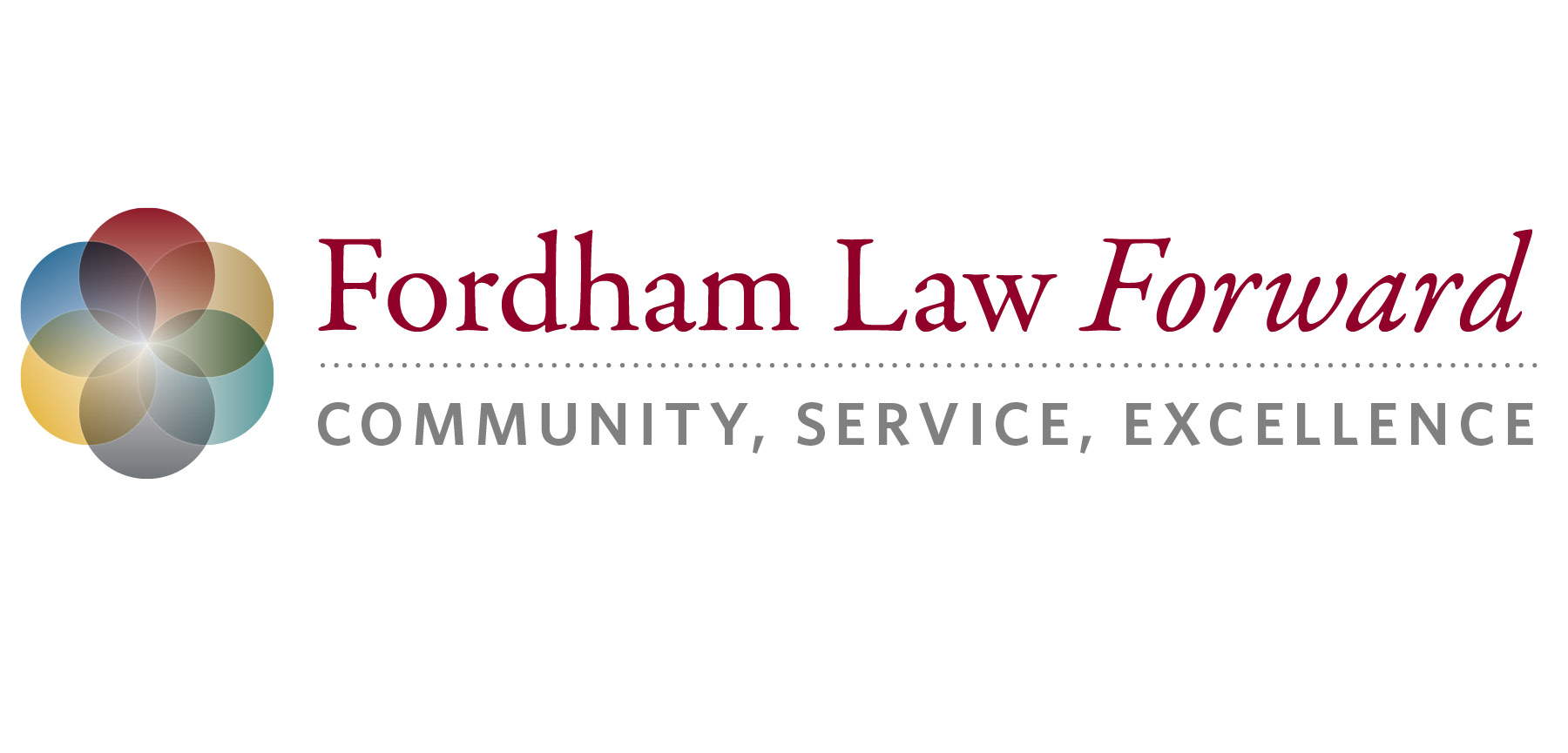 Fordham Law Strategic Plan Fordham Law Forward