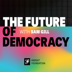 The future of democracy graphic final 1