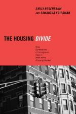 The Housing Divide - Emily Rosenbaum