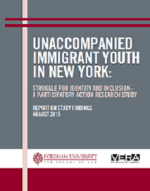 UIC Pars Reports 2015
