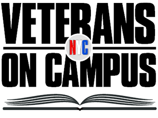 Veterans on Campus