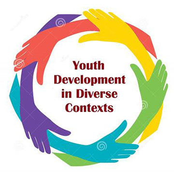 Youth Development in Diverse Contexts Logo