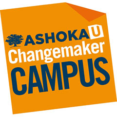 Social Innovation Collaboratory / ASHOKA