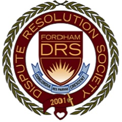 FLS Dispute Resolution Society logo 240x240 SM