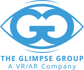 The Glimpse Group: A VR/AR Company