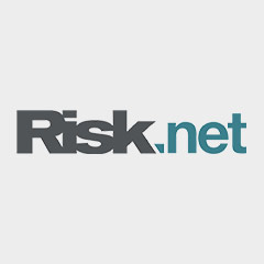 Risk.net ranking 2019