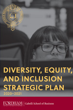 DIVERSITY, EQUITY,AND INCLUSION STRATEGIC PLAN