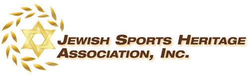 Jewish Sports Heritage Association, Inc.