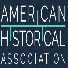American Historical Associa-tion