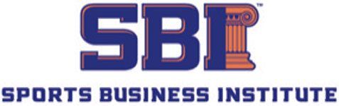 Sports Business Institute